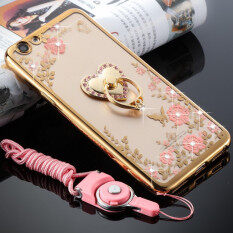 TPU fashion phone case Bow monkey intl. Source · Case Oppo Neo . Source · THB 218