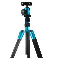 ขาย Selens T 170 ที่มีสีสันหลายมุมขาตั้งกล้องขาตั้งกล้องขาเดียวสำหรับกล้อง