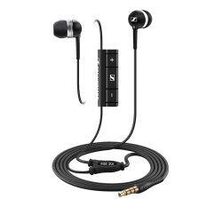 ราคา Sennheiser หูฟัง Iphone รุ่น Mm30I ที่สุด