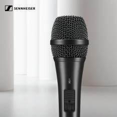 Sennheiser XS1 ไมโครโฟนร้องเพลง เวที คาราโอเกะ มืออาชีพ