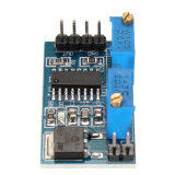 Sg3525 Pwm Controller Electronic Module Adjustable Frequency 8 12V 100Hz 100Khz Intl Unbranded Generic ถูก ใน Thailand