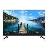 ซื้อ Sharp Fhd Led Tv 40 รุ่น Lc 40Sa5200X Sharp ถูก