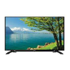 โปรโมชั่น Sharp Led Digital Tv 40 นิ้ว รุ่น 40Le280X Sharp ใหม่ล่าสุด
