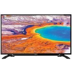 ราคา Sharp Led Digital Tv 40 นิ้ว รุ่น 40Le280X ใหม่ล่าสุด