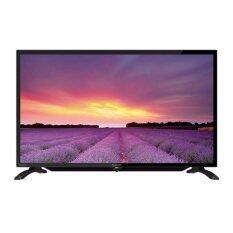 ซื้อ Sharp Led Tv 32นิ้ว รุ่น Lc 32Le180M ถูก