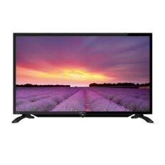 ราคา Sharp Led Tv รุ่น Lc 32Le180M ขนาด 32 นิ้ว Sharp เป็นต้นฉบับ