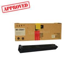 โปรโมชั่น Sharp Mx 235At ใช้กับเครื่องถ่ายเอกสาร รุ่น Ar 5618 Ar 5620 Ar 5623 ใน กรุงเทพมหานคร
