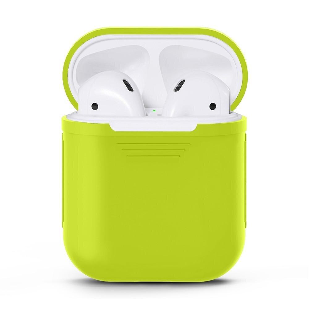 ลดต้อนรับปีใหม่ หูฟัง OrzBuy OrzBuy หูฟังหูฟังไร้สายบลูทูธ, ตัวต่อกระดูกหูฟังชุดหูฟัง - INTL ของแท้ เก็บเงินปลายทาง ส่งฟรี