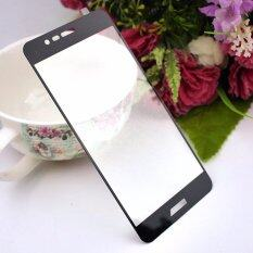 ราคา Siam Tablet Shop กระจกนิรภัย Asus Zenfone3 Max 5 2 Zc520Tlแบบเต็มจอ นนทบุรี