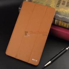 BELK Original Italain Style เคส Samung Galaxy Tab S 8.4 T700 - สีน้ำตาล
