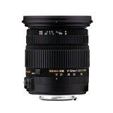 ซื้อ Sigma 17 50Mm F 2 8 Ex Dc Os Hsm ประกัน Ec Mall For Nikon ถูก