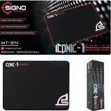 Signo E Sport Gaming Mouse Mat Iconic 1 รุ่น Mt 314 Speed Edition เป็นต้นฉบับ