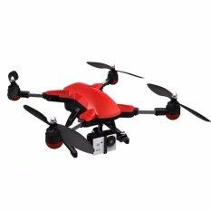 Simtoo โดรน รุ่น Dragonfly Pro Drone ปี 2017 ใน กรุงเทพมหานคร