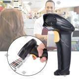 ซื้อ Sinlin เครื่องแสกนบาร์โค้ด เครื่องอ่านบาร์โค้ด แบบ Usb Barcode Scanner สีดำ รุ่น Usb Bc1 ถูก ใน กรุงเทพมหานคร