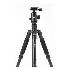 ขาย ขาตั้ง ขาตั้งกล้อง Sirui T 2005X G20Kx ดำ ออนไลน์