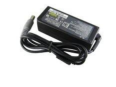 โปรโมชั่น Siu Hong 20V 3 25A 65W Laptop Ac Power Adapter Charger For Lenovo Thinkpad T410 T410S T510 Sl410 Sl410K Sl510 Sl510K T510I X201 X220 X230 จีน