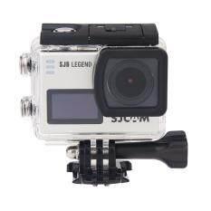 SJCAM กล้องแอคชัน 4K,16Mp เมนูไทย SJ6  LEGEND