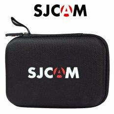 SJCAM กระเป๋าสำหรับใส่กล้อง Action cam Car camera Sport Camera zise M