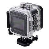 ขาย Sjcam M10 ไร้ 12 0มกาพิกเซล 1080P Fhd กีฬากลางแจ้งกล้องวิดีโอ เงิน Sjcam เป็นต้นฉบับ