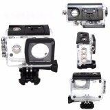 ราคา Sjcam Sj5000 Accessories Underwater Housing Waterproof Case Diving 30 M For Sj5000 Series Action Camera Intl เป็นต้นฉบับ