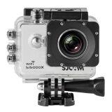 ซื้อ Sjcam Sj5000X Elite 4K Gyro White ถูก