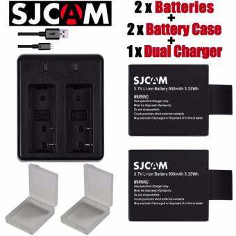 SJCAM sj8000 batteries for SJCAM sj4000 sj5000 sj6000 sj7000 sj8000 WIFI camera M10