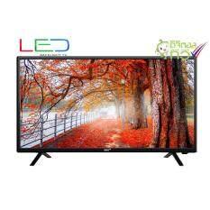 Skg Led Tv 42 รุ่น Pt4206a 720p Hd Digital Tv By Homily.