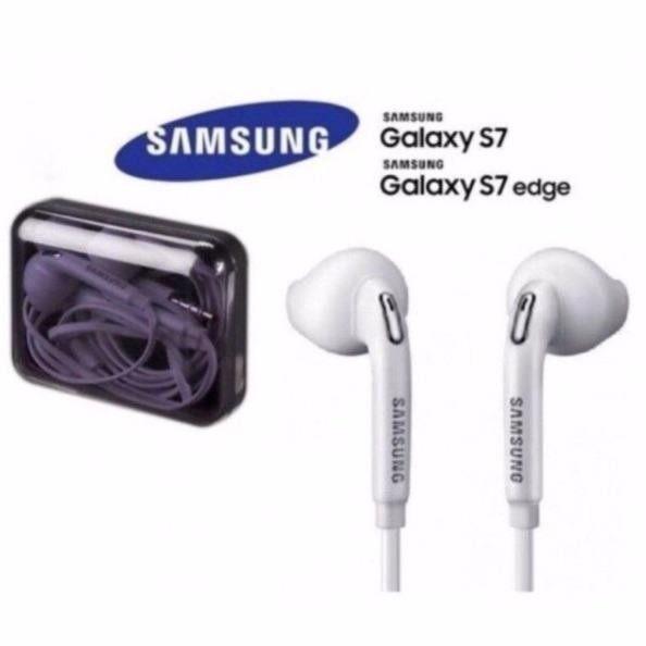 โปรโมชั่น ลดราคาส่งท้ายปี หูฟัง OEM Branding Mini Wireless Bluetooth 4.1 Stereo Waterproof Headset In-Ear Earphone Earbud - intl แนะนำเลยดีที่สุดแล้ว