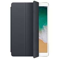 Apple iPad Pro 10.5-inch Smart Cover Charcoal Gray