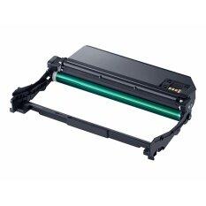 ขาย ชุดดรัม Smart Drum Unit Samsung Mlt R116 สำหรับ Printer รุ่น Xpress Sl M2675N M2675F M2675Fn M2825Nd M2825Nd M2825Dw M2875Fd M2875Fd M2875Fw M2885Fw M2835Dw Smart Toner เป็นต้นฉบับ