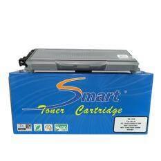 ซื้อ Smart Toner ตลับหมึกพิมพ์เลเซอร์ Brother Tn 2130 Brother รุ่น Hl 2140 Hl 2150N Hl 2170W Dcp 7030 Dcp 7040 Mfc 7340 Mfc 7450 Mfc 7840N ออนไลน์ ถูก