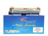 ความคิดเห็น Smart Toner ตลับหมึกพิมพ์เลเซอร์ Brother Tn660 Tn2360 Tn 2380 Hl L2300D Hl L2320D Hl L2340Dw Hl L2360Dn Hl L2365Dw