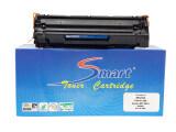 ราคา ตลับหมึกพิมพ์เลเซอร์ Canon 325 Lbp 6000 6030 6030W Mf 3010 Smart Toner เป็นต้นฉบับ