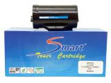 Smart Toner ตลับหมึกพิมพ์เลเซอร์ Epson Workforce Al M300 D Dn ใหม่ล่าสุด