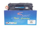ทบทวน ที่สุด Smart Toner ตลับหมึกพิมพ์เลเซอร์ Hp Toner Cartridgece505A Ce505 505A 05A Hp P2035 P2035N P2050 P2055 P2055D P2055Dn P2055X