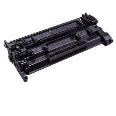 Smart Toner ตลับหมึกเทียบเท่าเลเซอร์ Laser Toner HP CF226A (26A) รุ่นเครื่อง PRO M402/MFP426