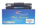 ขาย Smart Toner ตลับหมึกพิมพ์เลเซอร์ Samsung Mlt D104S Ml 1660 Ml 1661 Ml 1665 Ml 1666 Ml 1670 Ml 1671 Ml 1675 Ml 1860 Ml 1865 Ml 1865W Samsung Scx 3200 Scx 3201 Scx 3205 Scx 3210 Scx 3217 Scx 3218 Smart Toner เป็นต้นฉบับ