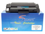 Smart Toner ตลับหมึกพิมพ์เลเซอร์ Samsung Mlt D105L สามารถใช้กับปริ๊นเตอร์รุ่น Samsung Ml 1910 Ml 1911 Ml 1915 Ml 2525 Ml 2525W Ml 2526 Ml 2580N Ml 2540 Ml 2545 Scx 4600 Scx 4601 Scx 4623F Scx 4623Fn ถูก