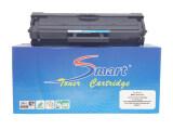 ขาย ตลับหมึกพิมพ์เลเซอร์ Samsung รุ่น Mlt D111S Xpress Sl M2020 Sl M2020W Sl M2070 Sl M2022 Sl M2022W Sl M2070 Sl M2070F Sl M2070Fw Sl M2070W Smart Toner