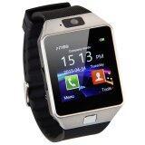 ขาย นาฬิกา Smart Watch Dz09 ใส่ซิมได้ มีกล้องในตัว Unbranded Generic เป็นต้นฉบับ