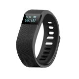 ราคา Smart Watch Health Bracelet Sport Bluetooth Pedometer Sleep Monitoring Fitness Tracker Kid S Wristband Intl ออนไลน์ จีน