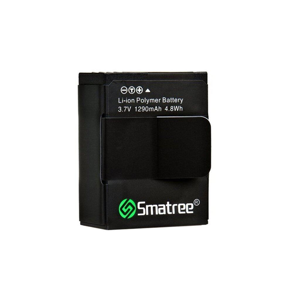 SMATREE BATTERY FOR GOPRO HERO 3+ / 3