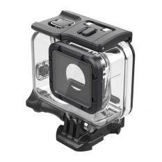 Smatree Dive Housing เคสกันน้ำ Waterproof สำหรับ GoPro Hero5