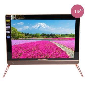 รีวิว SKYWORTH FULL HD (FHD) LED ANALOG TV 40 นิ้ว รุ่น