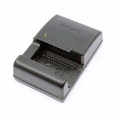 ซื้อ แท่นชาร์จแบตกล้อง Sony รุ่น Bc Vw1 Np Fw50 ถูก ไทย