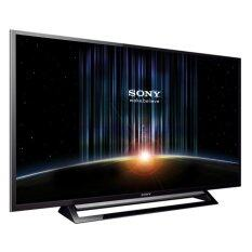 ซื้อ Sony Bravia Digital Tv 48 นิ้ว รุ่น Kdl 48R470B Black ใน ไทย