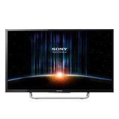 ขาย Sony Bravia Internet Led Backlight Tv 32 Kdl 32W700C Sony เป็นต้นฉบับ