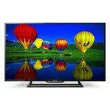ขาย Sony Bravia Led Backlight Tv With Youtube 40 Kdl 40R550C ถูก ไทย