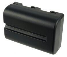 ซื้อ Sony Np Fm500H Camera Battery แบตเตอรี่กล้อง โซนี่ For A900 A99M2 A77 A580 ถูก