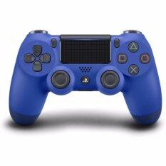 Sony Dualshock 4 Controller - Blue (PS4)
